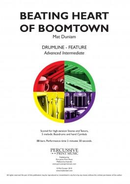 Beating-Heart-Of-Boomtown---Mat-Duniam-1