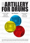 The Artillery For Drums, Book 1